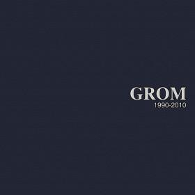 GROM-3_okl