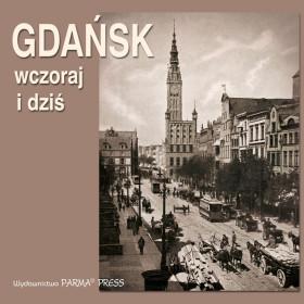 Gdansk-wid-kw