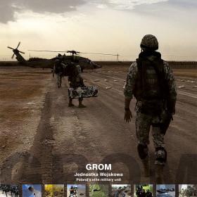 Grom-1_okl