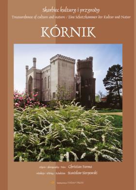 Kornik-C4