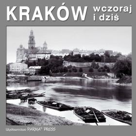 Krakow-wid-kw