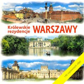 Krolewskie-rezydencje-Warszawy-kw