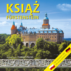 Ksiaz-kw