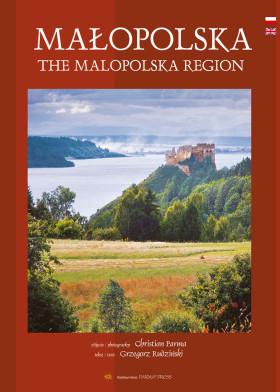 Malopolska-C4