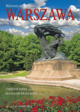 Malownicza-Warszawa