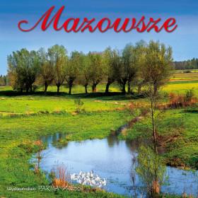 Mazowsze-kw