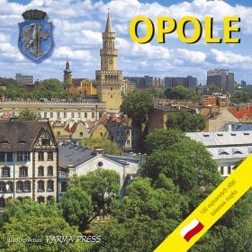 Opole-kw
