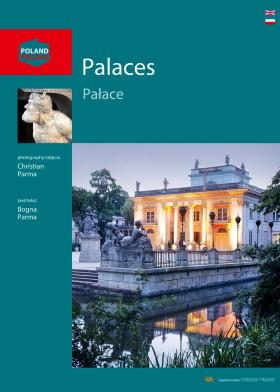 Palace-A4