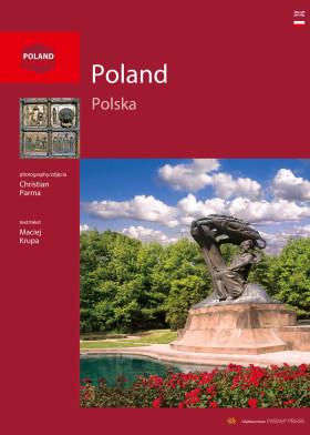 Polska-A4