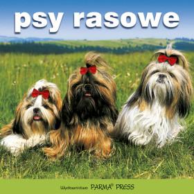 Psy-rasowe-kw