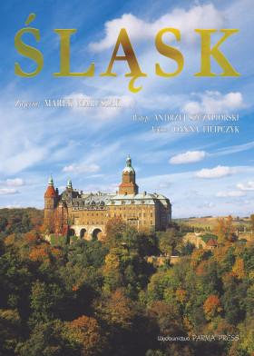 Slask-B4