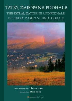 Tatry-Zakopane-Podhale-C4