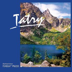 Tatry-kw