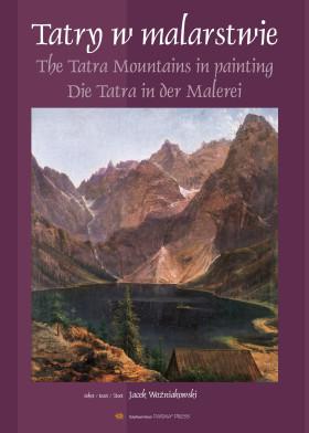 Tatry-w-malarstwie-C4