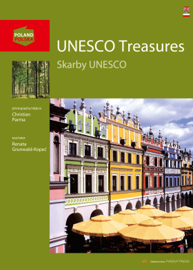 UNESCO-A4