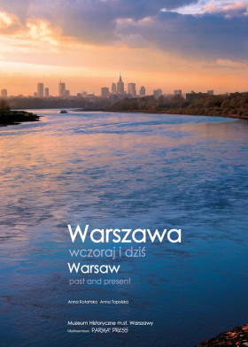 Warszawa-wid-B4