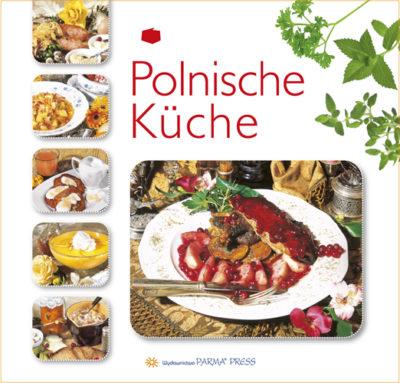 polnische kuche