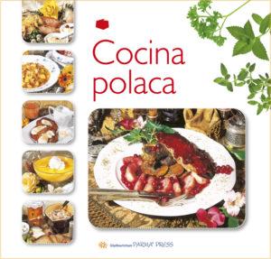 przepisy tradycyjnej kuchni polskiej