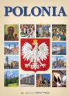 sobre Polonia